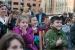 Tret de sortida a la Festa Major d'Hivern amb 'Iaia!'