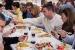 La Santa Moguda creix en participació i es consolida a la Festa Major d'Hivern