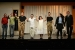 'Fastiguejadament enamorats' s'emporta el Premi espectador de la Mostra de teatre de Tàndem