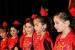 El Centre Cultural Andaluz commemora diumenge el Dia de Andalucía