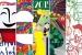 Comencen les votacions populars per triar el cartell de la Festa Major d'Estiu