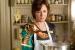 El Cineclub Cisco Mosenya dedica el seu nou cicle a la gastronomia