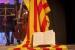 L'Agrupació Sardanista organitza aquesta nit el Concert de Sant Jordi