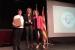 El Centre d'Esplai El Refugi guanya el Premi Cultura 2015