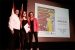 Marta Bellés guanya el concurs de Cartells de la Festa Major d'Estiu