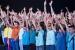 La cantata Rudari implica més de 450 infants i joves sota la direcció de l'Escola de Música i Dansa