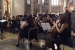 La JOSPeM ofereix aquest divendres un concert a l'Església Parroquial