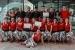 La colla de joves del Ball de gitanes guanya els tres premis del Concurs Picada de gitanes