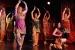 El ball bollywood omple de ritme el Teatre del Centre
