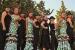 El Centro Cultural Andaluz clou la temporada amb el Festival Flamenc