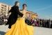 Santa Perpètua compta amb una nova entitat de ball: Bailamos