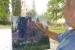 Amics de Santiga convoca el XXVIè concurs de pintura ràpida