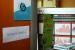 El Servei Local de Català organitza un taller per millorar l'escriptura en català