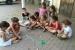 L'Agrupació Sardanista clou l'Escola de sardanes amb una audició aquest 18 de juliol