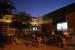 El cicle Cinema a la fresca es tanca avui amb una doble sessió