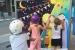 L'Informatiu i Gramcanvas convoquen el concurs de fotos de Festa Major