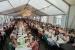 Un miler de persones assistiran al 76è Homenatge a la Gent Gran