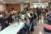 L'Assemblea de Joves trasllada a La Promotora el sopar de joves