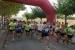 Cinc quilòmetres i més categories a la segona cursa popular de Festa Major