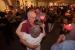 El Ball del fanalet tanca una Festa Major 2015 molt participativa