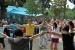 L'Agrupació Sardanista Santa Perpètua organitza el 13 de setembre el 62è Aplec de Santiga