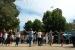 L'Aplec de Santiga atreu centenars de balladors