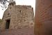Santiga forma part de la ruta de les esglésies amagades del Baix Vallès