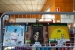 La Biblioteca Municipal posa en marxa el Club Jove de lectura
