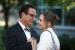El nou cicle del Cineclub projecta avui el drama romàntic Enamorarse