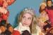 Xarxa Santa Perpètua inicia la dotzena temporada amb La Bella Dorment