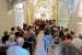 La formació Sul Tasto Sextet actua el 8 de novembre en el marc dels Concerts de Tardor