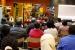 El Servei de Català cerca participants per al programa Voluntariat per la Llengua