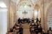 La Coral Renaixença i el Cor Zimmerman Cafè clausuren diumenge el cicle de Concerts de Tardor