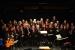 Unes 200 persones assisteixen a la darrera actuació del XXIVè cicle de Concerts de Tardor