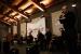 El Vapor s'omple per gaudir del concert de Santa Cecília que va organitzar Amigos por la Guitarra