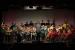Alumnat del projecte Corda't ofereix un concert conjuntament amb la JOSPeM
