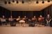 ARCA organitza la segona edició de la Navidad Flamenca al Centre Cívic La Florida