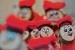 La programació infantil de Nadal té dues novetats: la Central dels Reis i el Nadal al parc