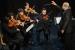 La Badalona Chamber Band protagonitza el 3 de gener el primer Concert de l'Any