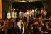 Unes 600 persones han vist aquest Nadal les representacions d'Els Pastorets de Tàndem