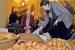 Amics de Santiga celebra demà dissabte la Festa de Santa Prisca