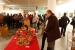 L'exposició Art en família reuneix més d'un centenar d'obres