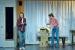 La Mostra de Teatre Amateur de Tàndem s'inaugura diumenge amb l'obra Les noies del calendari