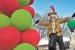 Cultura obre el període d'inscripcions per a participar a la Rua de Carnaval