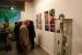 La nova proposta de Museu en família apropa l'exposició Art en família