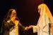 Segona proposta de la Mostra de Teatre de Tàndem amb l'obra Agnès de Déu