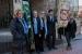 La Societat de Carreters celebra dissabte el Sopar de germanor  i un concert-vermut al pavelló