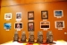 AFOVISP convoca el XIX Concurs de Fotografía de Festa Major d'Hivern