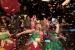 Unes 700 persones repartides en una quinzena de comparses participaran en la Rua de Carnaval