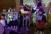La Casa de Andalucía guanya el premi a la millor coreografia del Carnaval de Martorelles